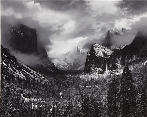 ansel-adams-clearing-winter-storm-yosemite-national-park-california
